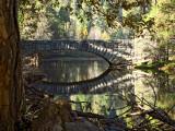 Stoneman Bridge  #2795