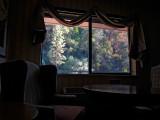 Yosemite View Lodge #2875