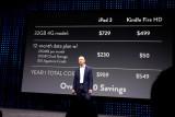 Comparing KFire HD 8.9 vs iPad ltd-data-plan costs. iso640. 00921