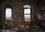 Volterra photos - (In progress)