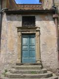 That color door again