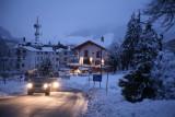 Roccaraso winter 2011