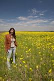 Matera Pasqua 2011
