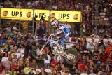 811_PS0E3174 Daytona 2006.JPG