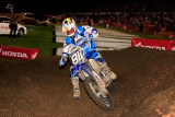 811_PS0E3180 Daytona 2006.JPG