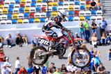 811_6K5E1190 Daytona 2009.JPG