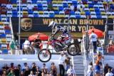 811_6K5E1332 Daytona 2009.JPG