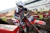 811_PS0E1453 Daytona 2009.JPG
