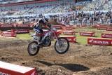 811_PS0E1585 Daytona 2009.JPG