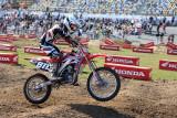 811_PS0E1587 Daytona 2009.JPG