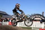 806_PS0E6798 Daytona 2010.JPG