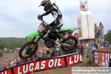 2011 Unadilla Motocross National