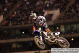 2012 Oakland Supercross