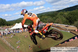 2012 Unadilla Motocross National