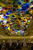 Lobby Chihuly