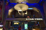Star Trek- The Experience