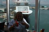 4_aboard the Dream1.JPG