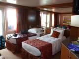 5-our dream cabin.JPG