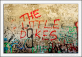 The Little Dukes