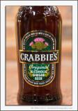 Lashings of Ginger Beer