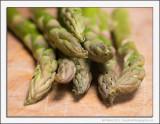 Aparagus Tips