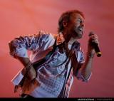 Legends Of Rock Festival 2012 II