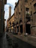 Via Castiglione