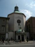 Tempietto di Sant'Antonio