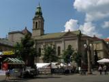 Orthodox Church of the Holy Transfiguration