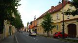 Kaptol street