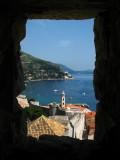 Window on the Adriatic