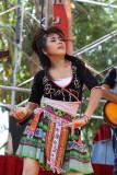 Boun Bang Fai  Laos 2011