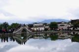Hongcun Village-South lake,China. DSC_4129c.jpg