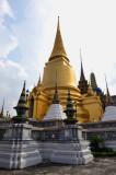 Bangkok,Thailand.