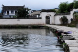 Hongcun Village-South lake,China. DSC_4266c.jpg
