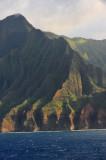 Kauai,Hawaii