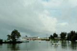 Hilo,Big Island,Haiwaii