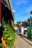 2012 East Coast Trip,  Philadelphia.