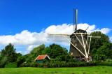 10.Amsterdam,Netherland.