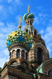 6.St. Peterburg,Russia.
