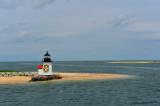 2012 East Coast Trip, Nantucket Island,MA.