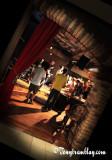Bar le Sacray-Joe d'Alma 2011