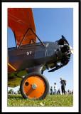 Eslöv fly inD79G1810.jpg