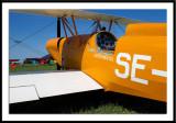 Eslöv fly inD79G1832.jpg