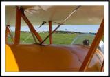Eslöv fly inD79G1835.jpg
