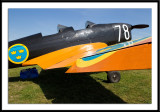 Eslöv fly inD79G1849.jpg