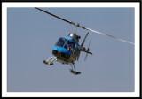 Eslöv fly inD79G1910.jpg