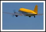 Eslöv fly inD79G1929.jpg