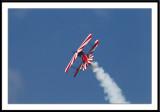 Eslöv fly inD79G2447.jpg