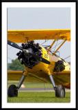 Eslöv fly inD79G2517.jpg